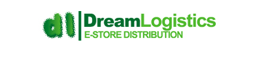 Dreamlogistics - partner till Specter AB