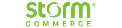 Storm Commerce - partner till Specter AB